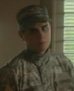 Season one guardsman (16)