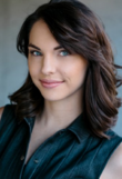 Kimberly Leemans