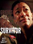 Sasha Sorrow WWS