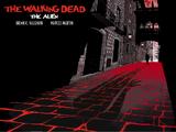 The Walking Dead: The Alien