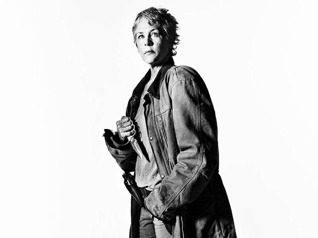 File:The-walking-dead-season-7-carol-mcbride-gallery-800x600.jpg
