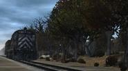 VG Train3