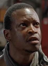 Bob Stookey (TV Series)