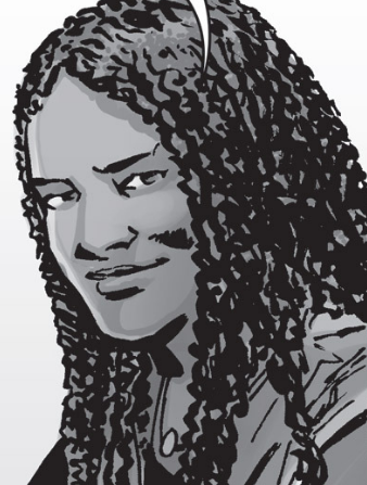 File:Michonne 158.png