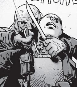 Militia 6 Death 158