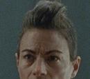 Regina (TV Series)