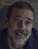 Season nine negan (2)