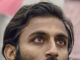 Siddiq (TV Series)