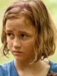 Sophia Peletier (TV Series)
