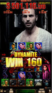 TWD Slot Game 2