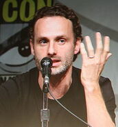 220px-Andrew Lincoln Comic-Con 2012
