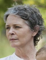 Carol Peletier (TV Series)-0