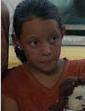 Eliza Morales