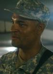 Season one lieutenant johnson