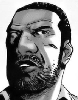 File:Tyreese hgioaws.PNG