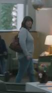 Waiting room lady 2
