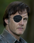 Season four philip blake