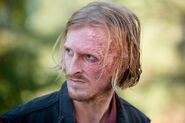 The-walking-dead-season-6-episode-14-dwight