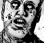 Zombie 20