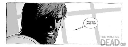 121-Rick