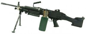 400px-Fn m249saw mk2 10-1-