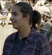Screenshot 2019-11-13 SledujSerialy to Živí mrtví S07E10(5)