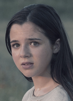 Charlie (Fear The Walking Dead)