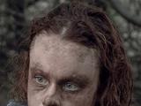 Mary (Season 10)