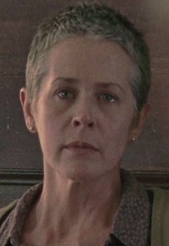 File:Season two carol peletier.png