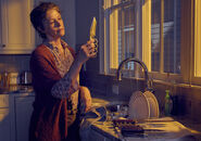 The-walking-dead-season-6-cast-carol-mcbride-935