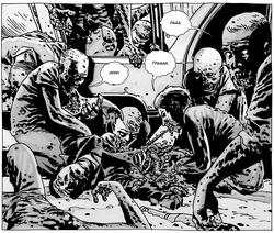 Tobin's death 81x21