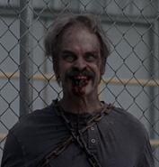 Zombie Simon S8E15