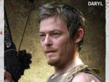 Daryl Dixon (TV Series)/Gallery