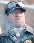 Goggles woodbury soldier (WTTT)