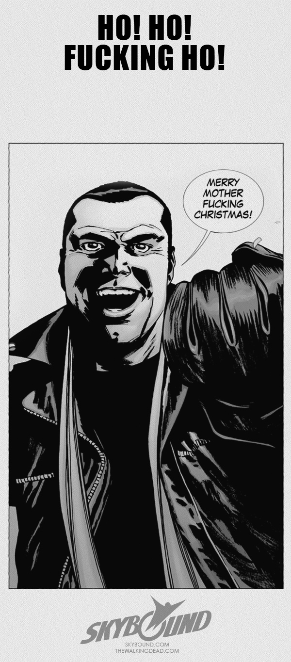 Negan Card.png