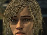Violet (Video Game)