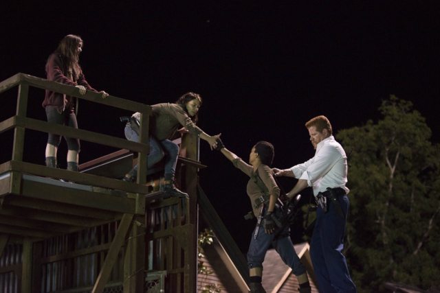 File:AMC 609 Maggie Enid Rescued.png