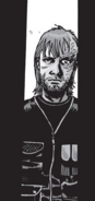 Dwight 149 (3)