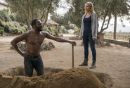 Fear-the-walking-dead-season-2-episode-7-strand-madison