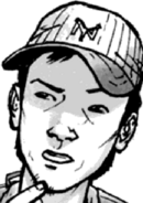 Glenn 4