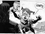 Пенни Блейк (комикс)