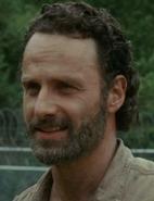 Rick 4x01