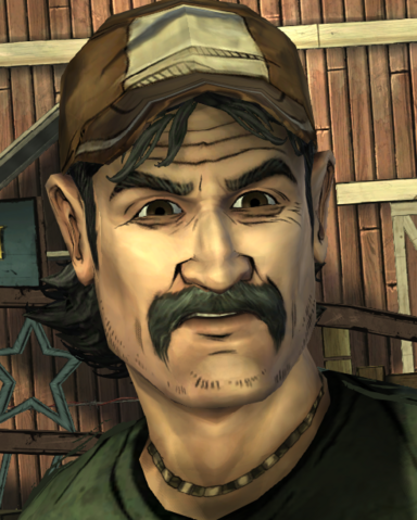 File:SFH Kenny 5.png