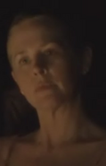 Season one carol peletier (5)