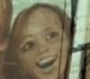 Sophie (Video Game)