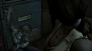 ITD Mobjack Female Corpse