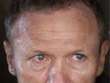 Merle Dixon (Phim)