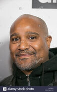 New-york-ny-april-14-2018-seth-gilliam-attends-the-walking-dead-season-8-finale-and-the-fear-the-walking-dead-season-4-premiere-at-amcs-empire-theatre-located-on-234-west-42nd-street-a