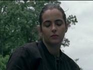 Screenshot 2019-11-13 SledujSerialy to Živí mrtví S08E03