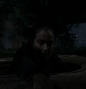 Screenshot 2019-11-13 The Walking Dead - s08e08(3)